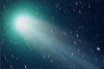 Comets Discovered in 1996