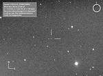 C/2014 Q1 (PANSTARRS) 2014-Nov-28 Carl Hergenrother